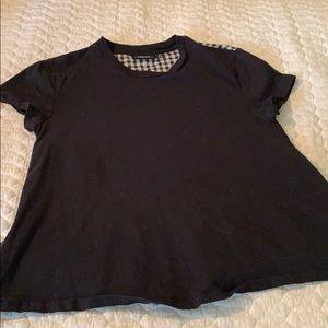 Kate Spade Saturday shirt